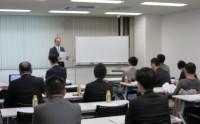 社会起業塾を開催