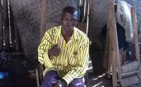 Isongombi_Ngole201405