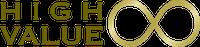 HighValueの教育プロジェクト