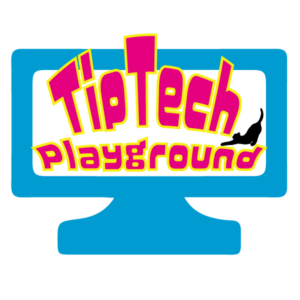 プログラミングコースTipTechPlayground