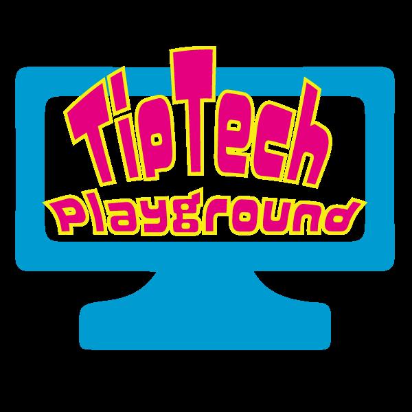 TipTechPlayground